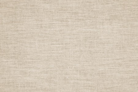sackcloth: abstract background from flax materials