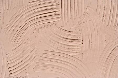 plaster wall: Resumen de pared de yeso, que se pueden utilizar como fondo