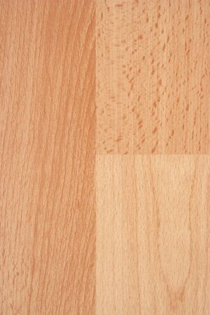 pannel: wood texture with pannel patters, as background