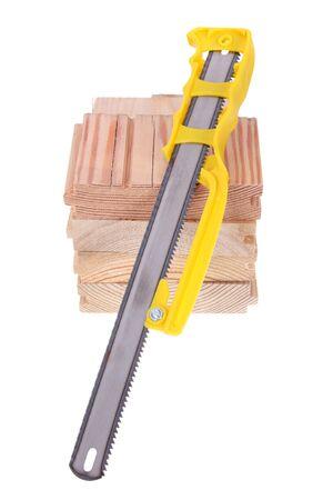serrucho: Serrucho de corte madera