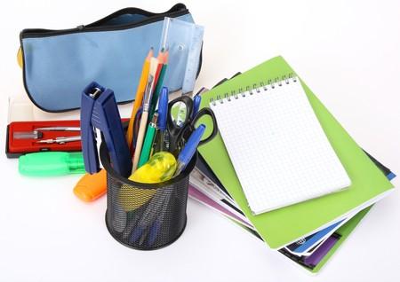 school tools photo