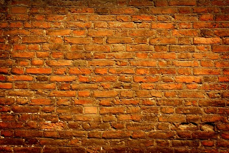 Old wall as background Stock Photo - 7514102