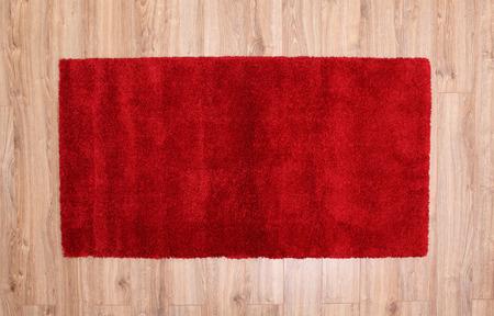 Teppichboden Textur Lizenzfreie Vektorgrafiken Kaufen 123rf
