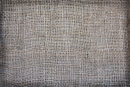 sackcloth: sackcloth textured for background