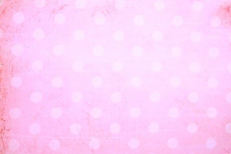 pink wall paper: pink background Stock Photo