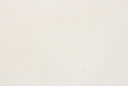 linen paper: Canvas texture  Stock Photo