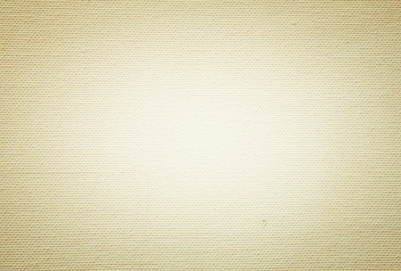 old canvas texture grunge background photo