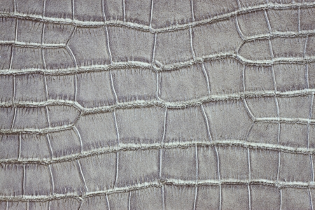 bumped: grey leather pattern  abstract textured background  Stock Photo