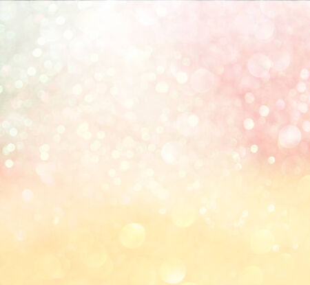 pastel bokeh lights  defocused lights background   photo