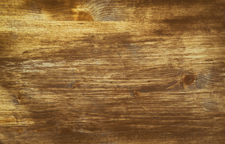 barnwood: photo of wooden board background with faded effect filter