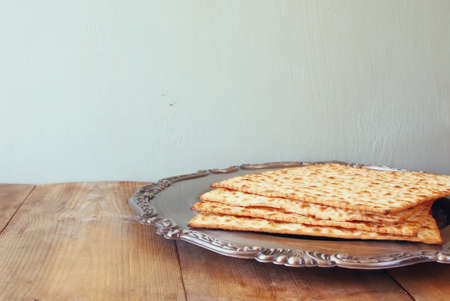 pesakh: Pesah celebration concept jewish Passover holiday