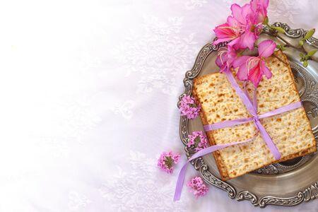 pesakh: Pesah celebration concept (jewish Passover holiday)