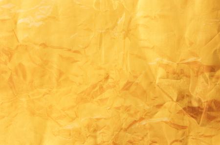 golden foil texture background