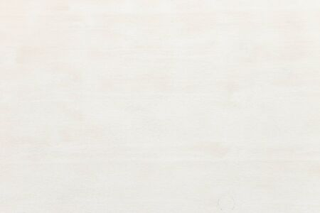 white wooden texture background from natural tree