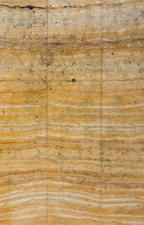 stone walling panel pattern