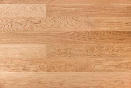 Oak wood background - wooden parquet planks 스톡 콘텐츠