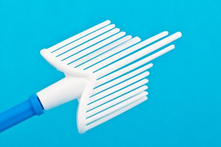 cytology: Cervixbrush