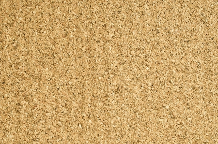 Cork board texture , can be used for background Stock Photo