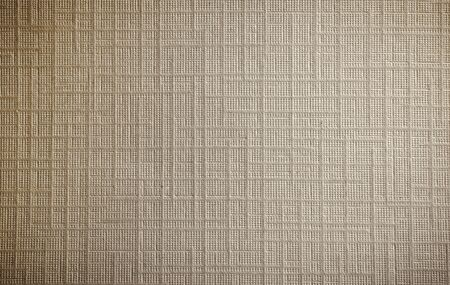 Background texture of fabric closeup