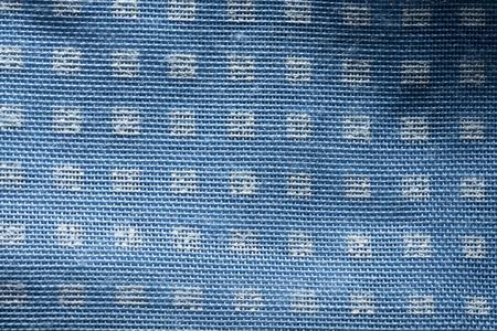 Tissue macro clsoeup