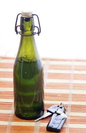 bottle of beer Stock Photo - 13573146