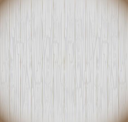 plywood: Glay or white Polywood Sort wooden slats
