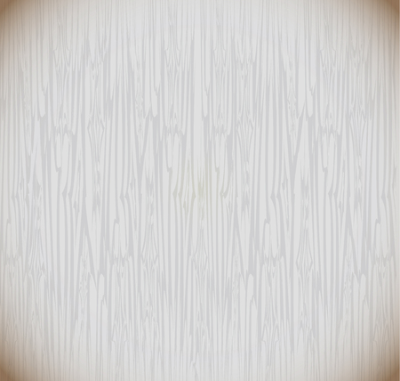 plywood: White polywood