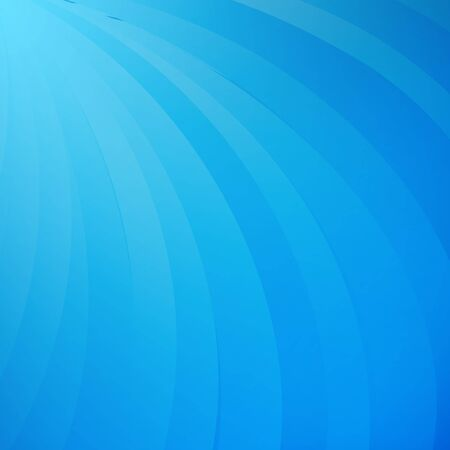 blend: Blue blend abstract background