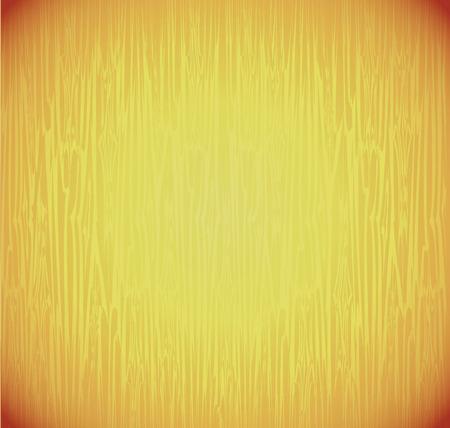plywood: Yellow polywood
