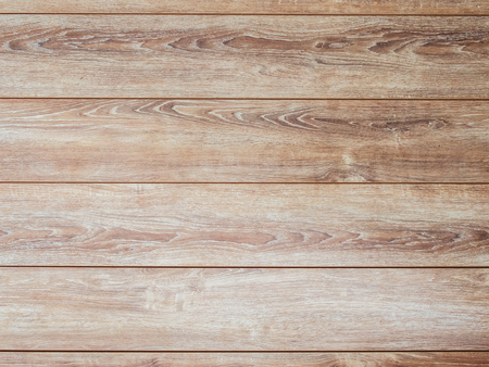 wood board: Wooden background parquet