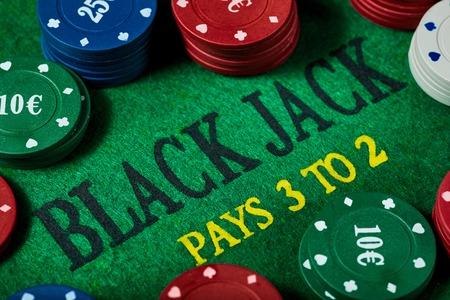 Jack-gambling free slots casino games with $1500 free