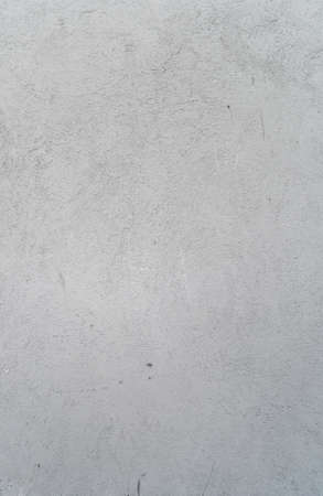 parget: old concrete wall surface Stock Photo