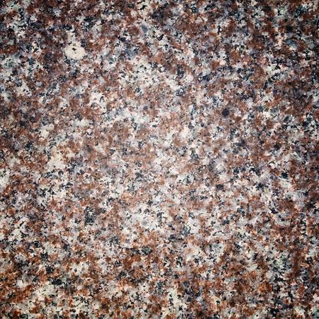 shiny black: white brown black shiny marble as background