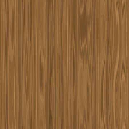 brown wood: brown wood high resolution seamless procedural texture