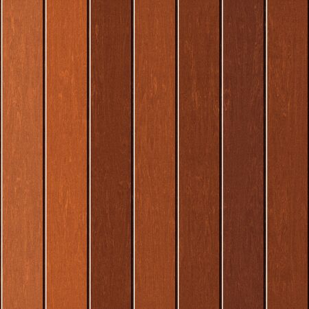 rendered: rendered shiny planks texture for various projects