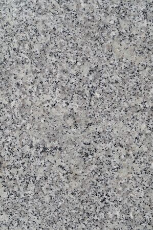 shiny marble plate in white, gray and black colors