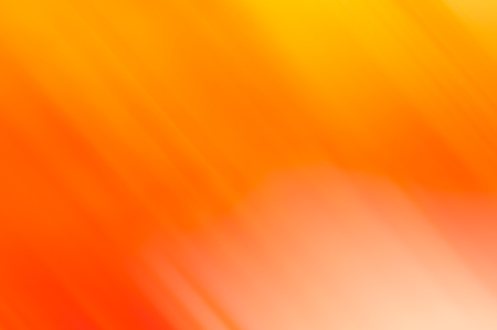 fading: Soft, fading blurred background with orange and yellow color fading in Stock Photo