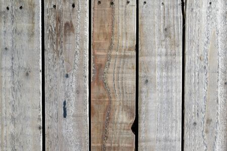 Light wood floorboards texture from wood, background wood