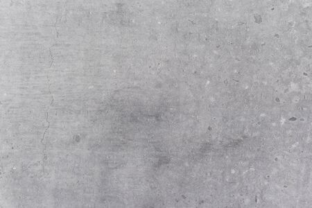 Textured grey stone surface from concrete floor