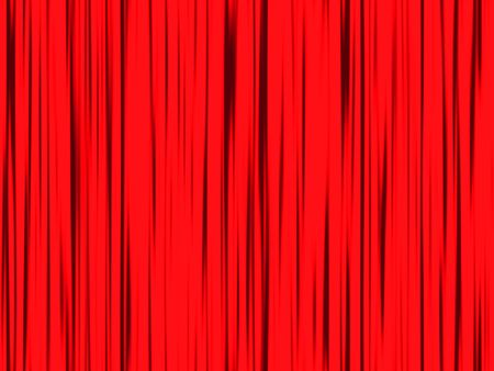 emphasise: abstract curtains backdrop - the slight out of focus effect is deliberate to emphasise the images use as a backdrop