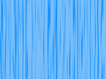 abstract blue curtains backdrop