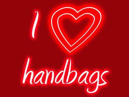 accessorize: I love hand bags