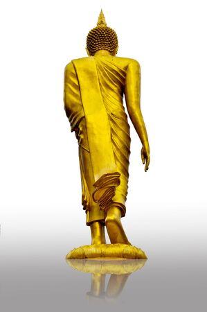 image of buddha Stock Photo - 7766669