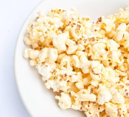 Popcorn Stock Photo - 13787503
