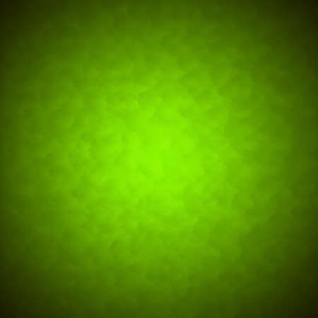 greenness:  green color abstract for background Stock Photo