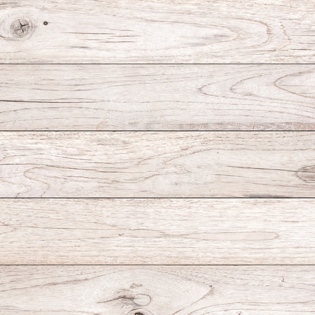 wood plank: White Wood plank brown texture background