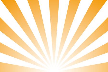 벽지 레이디 얼, 홍보, 마케팅, 홍보, 광고, 광고 스톡 콘텐츠 - 28818242
