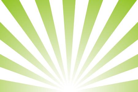 publicity: wallpaper Radial, promocional, marketing, publicidad, publicidad, comercial Vectores