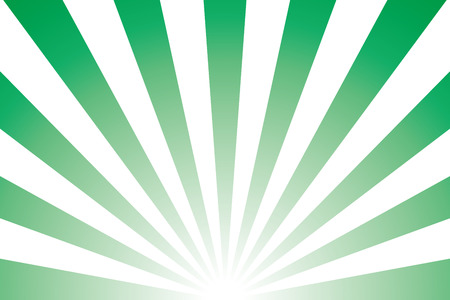 wallpaper Radial, promotional, marketing, publicity, advertising, commercial  Stock Illustratie