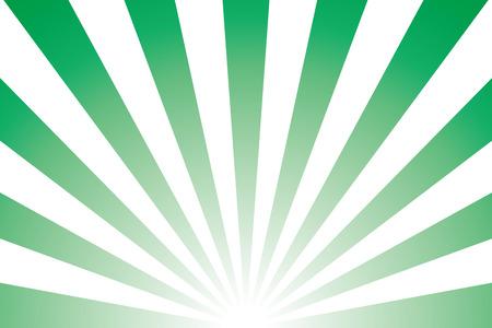 wallpaper Radial, promotional, marketing, publicity, advertising, commercial  Vettoriali